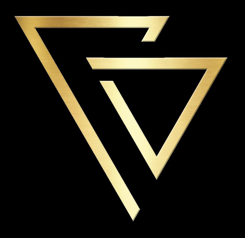 Fastbrand logo