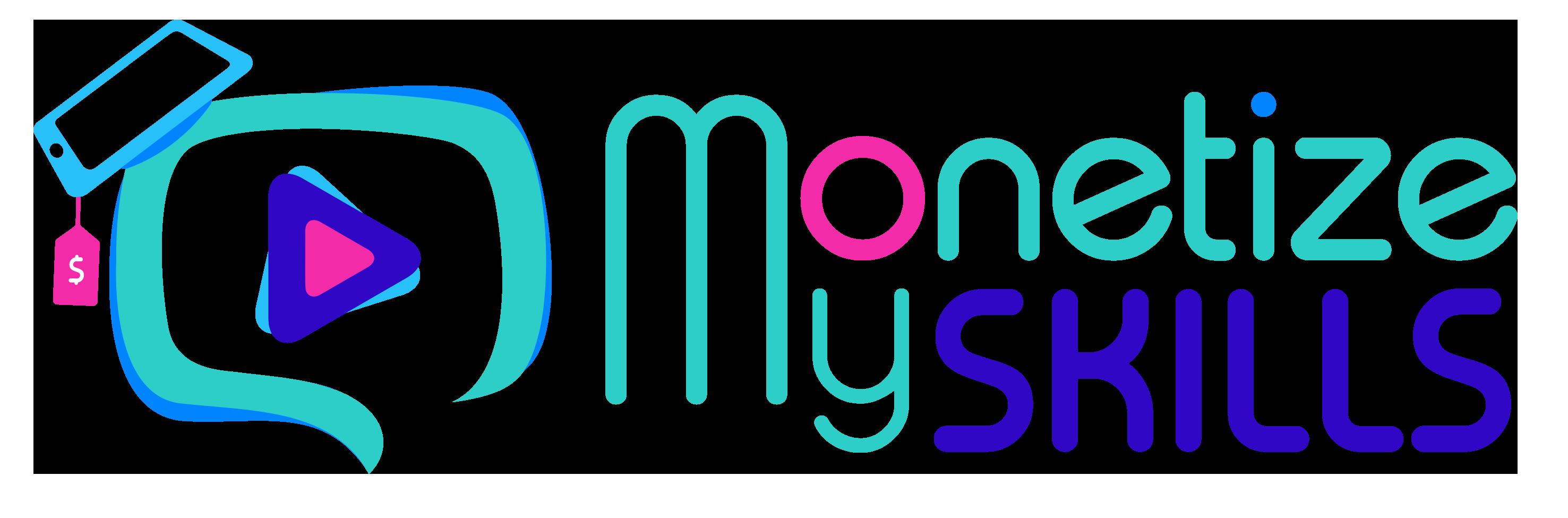 MMS_Horizontal