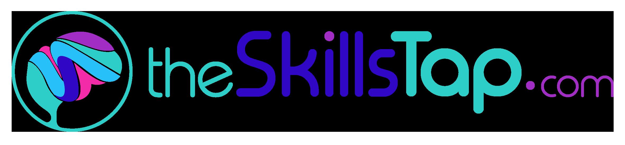 ST_Logo_Horizontal