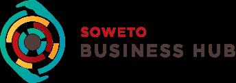 soweto-business-hub-logo-landscape-light-344x121