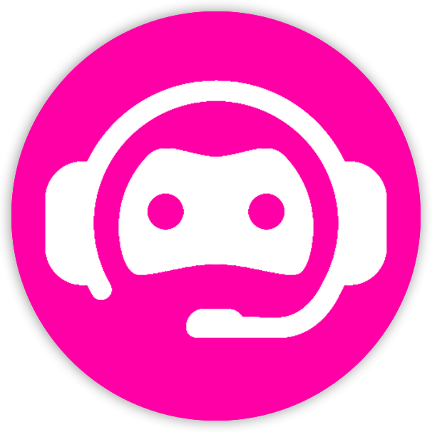 chatbot_icon_1
