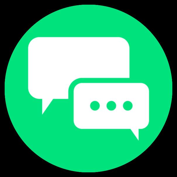 chatbot_icon_2