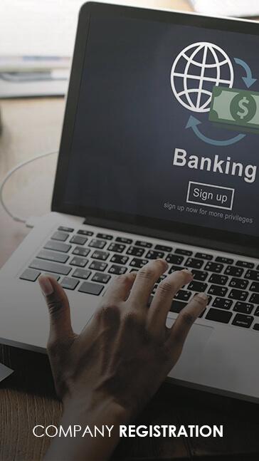 fastbrand_company_registration_banking_slide