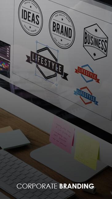 fastbrand_corporate_branding_logo
